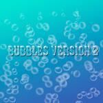 Bubble Brushes V2