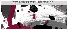 Photoshop.Brushes.4