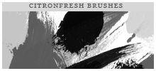 Photoshop.Brushes.6