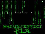 Matrix Effect - FLA