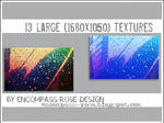 Large Textures_9.12_2