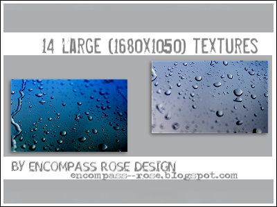 Large Textures_9.12_3 by rosebfischer