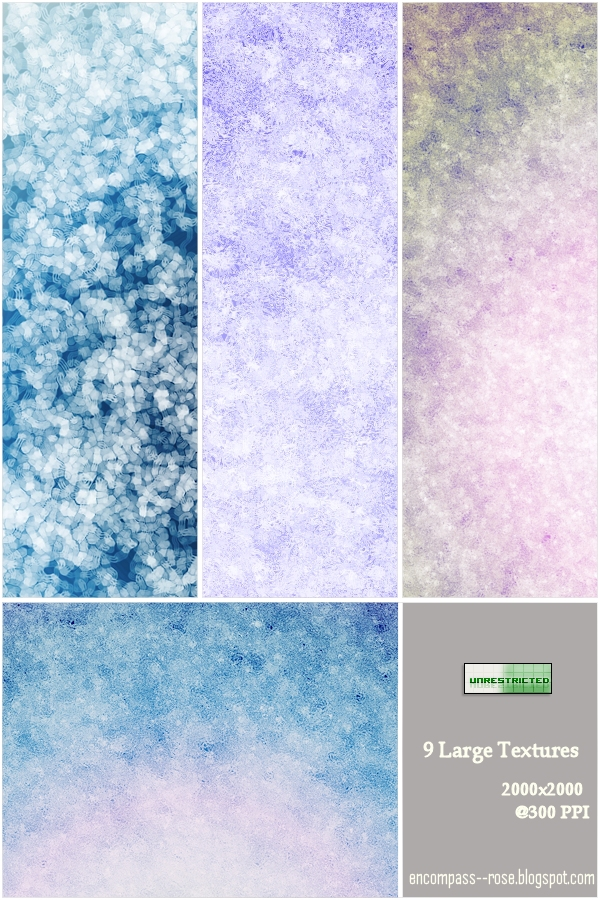 RBF lgtxt 3-13 glassygradienteffect_unrestricted by rosebfischer