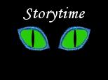 Divine Tears: Prologue (Revision) by AudeS