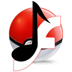 Pokemon Main Theme by ReyTiger