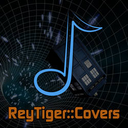 Dr. Who Theme by ReyTiger
