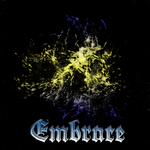.:-Embrace:Effect:Brushes-:.
