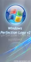 WPL2 - Windows Logo v2