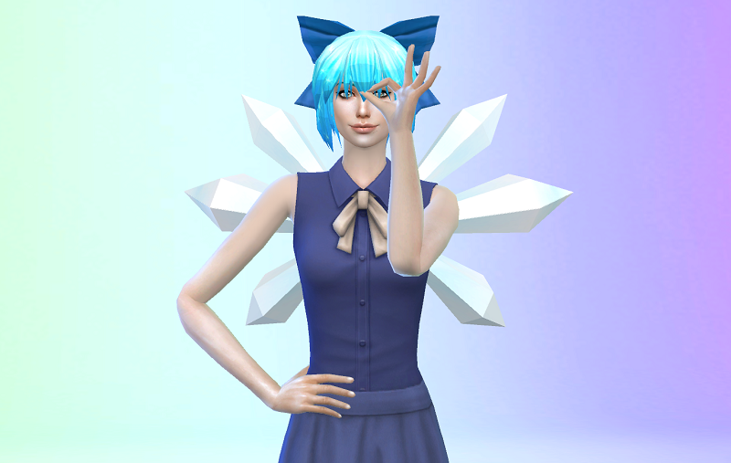 12 best Yandere Simulator Sims 4 Mod images on Pinterest