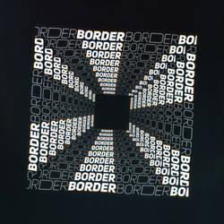 border_wordsandalsowords