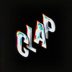 clapyourhands_wordsandalsowords
