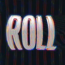 rollover_wordsandalsowords