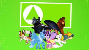 LATEST UPDATE: Alliance of Universes