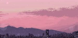 City Part2