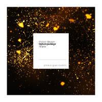 Texture Package (10 pcs) 48