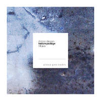 Texture Package (10 pcs) 49