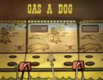 Flash: Gas A Dog