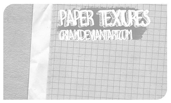 6 paper textures . 08 by criaki