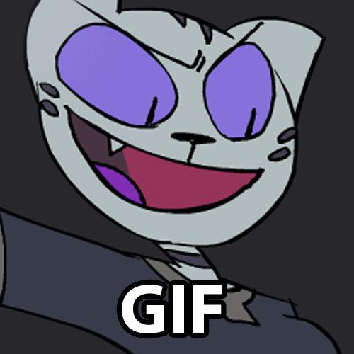 skyrim_GIF_06