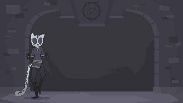 Magic Showcase (Animation)