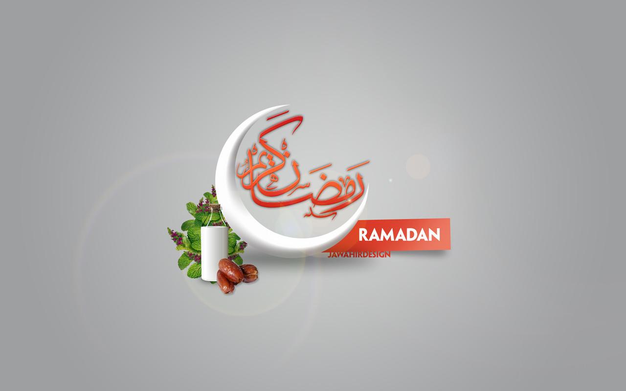 http://fc02.deviantart.net/fs71/i/2011/210/3/1/ramadan_by_muhammadibnabdullah-d4223rw.jpg