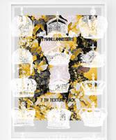 Texture Pack 7 by lionaTudor