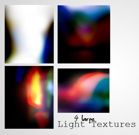 http://fc03.deviantart.net/fs70/i/2011/027/b/c/4_large_light_textures_by_androidbrushes-d386df9.jpg