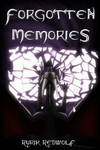 Forgotten Memories: Chapter 26, Thanatos by Rurik-Redwolf