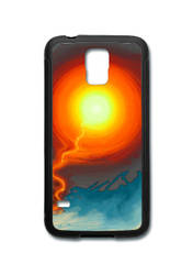 Phone-Case-Gif by gensanity