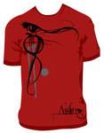 Aisling Shirt