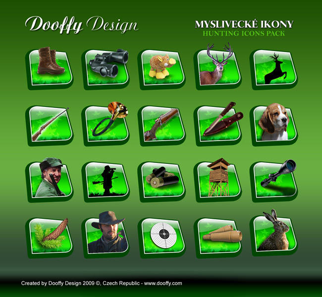 hunting_icons_pack_by_dooffy_design.jpg