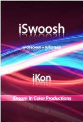 iSwoosh by kon