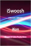 iSwoosh