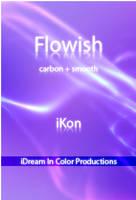Flowish by kon