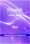 Flowish