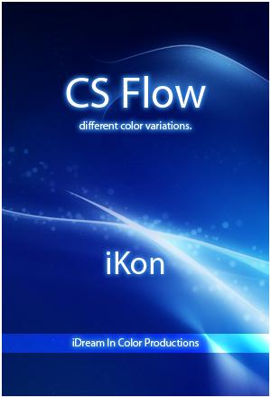 CS Flow