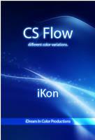 CS Flow by kon