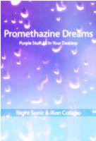 Promethazine Dreams