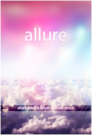 Allure by kon