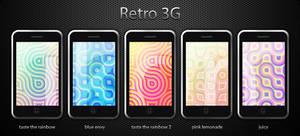 Retro 3G