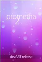 Prometha2