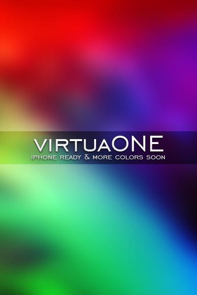 virtuaONE by kon