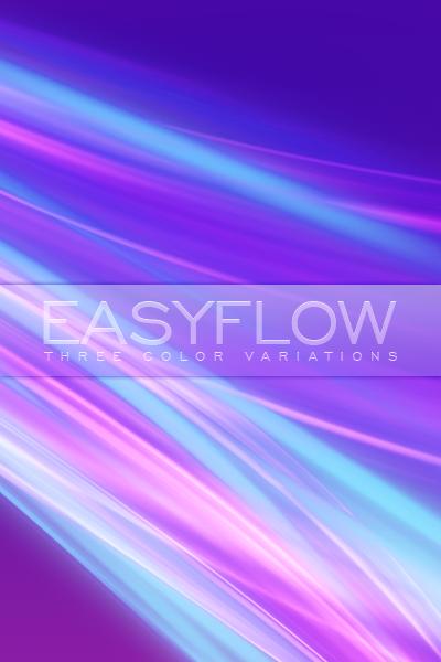 easyFLOW by kon