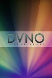 DVNO by kon
