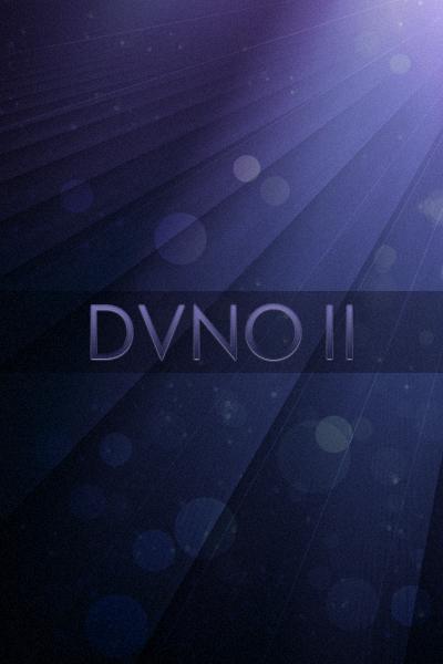DVNO II by kon