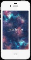 InstaSpace