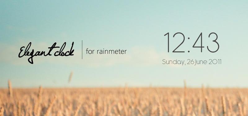 Calendar Today