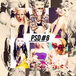PSD 08
