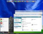 Vista CG-VG Ultimate by B3RG3R