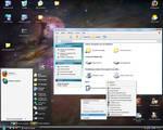 Vista CG-VG Ultimate Tahoma